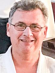 Arnold Koch
