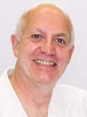Christoph Stangier