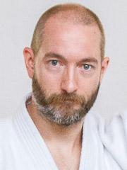 David Ellard