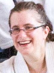 Karin Koers