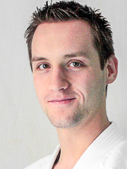 Karl Ruben