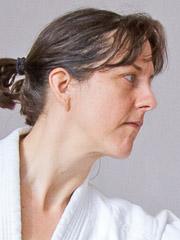 Sonja Sauer